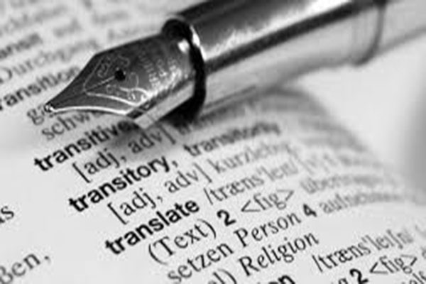 Dịch vụ dịch thuật các tài liệu tài chính