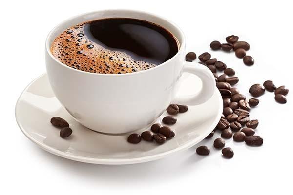 Những chia sẻ về bí quyết kinh doanh cafe