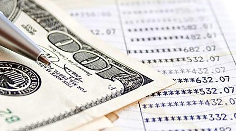 Nguy cơ chứng minh tài chính lùi ngày, hiểm họa rình rập
