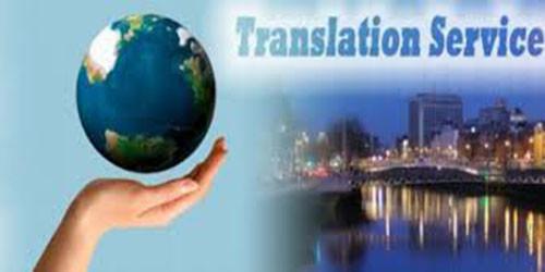 Dịch thuật tài liệu dược phẩm và y tế