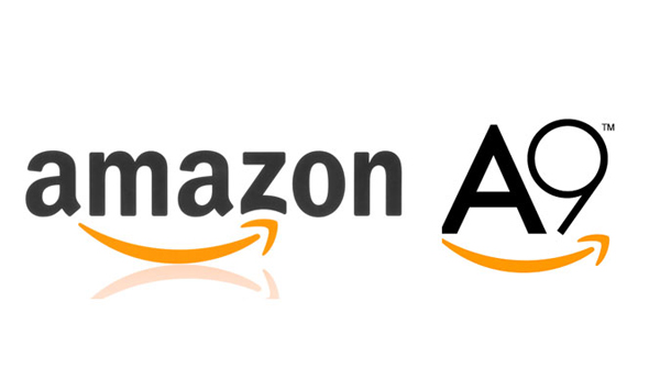 Amazon A9 Search Engine, Thuật toán công cụ tìm kiếm Amazon