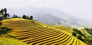 10 địa danh ở Việt Nam giới trẻ không thể không đi (p2)