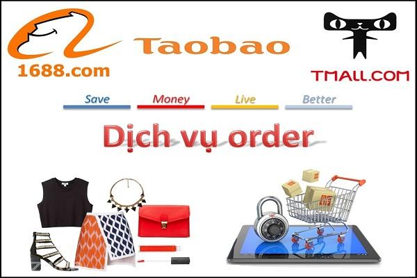 Cách, hướng dẫn nhập hàng từ Trung Quốc về Việt Nam giá rẻ về bán