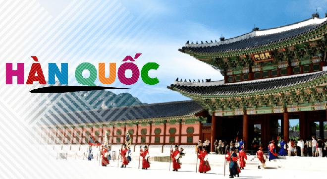 huong-dan-thu-tuc-lam-visa-han-quoc