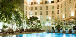 Kinh nghiệm khi chọn khách sạn du lịch Hồ Hoàn Kiếm