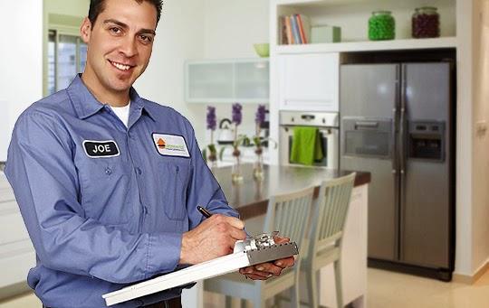 Đừng quên gọi cho chúng tôi khi tủ lạnh nhà bạn có vấn đề