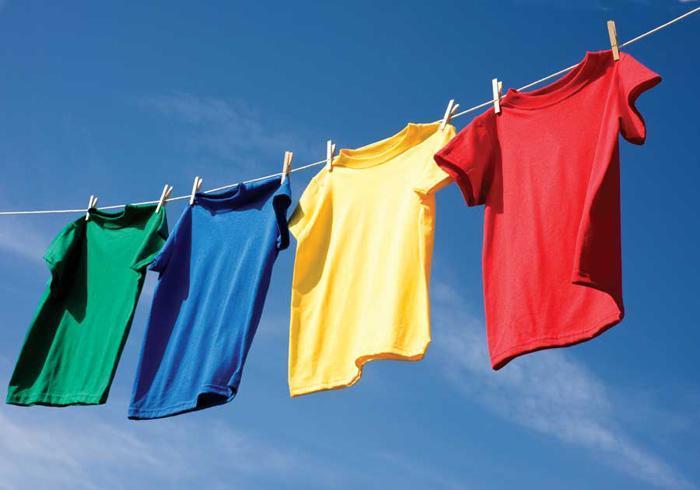 Sử dụng máy giặt Electrolux EWT704s có hiệu quả cao