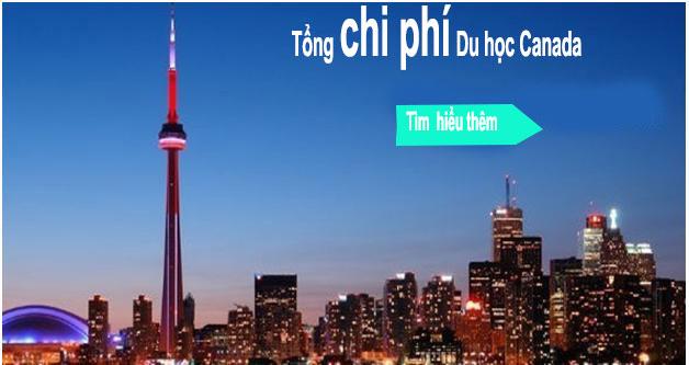 Chi-phi-du-hoc-canada