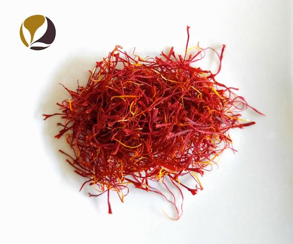 Saffron - Phúc Nguyên Đường