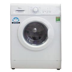 Đừng nên coi thường công việc vệ sinh máy giặt