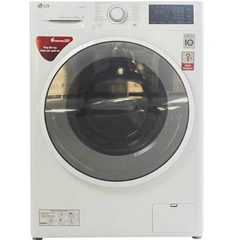 Là người sử dụng thông minh cần nắm rõ những lỗi máy giặt Samsung cơ bản này