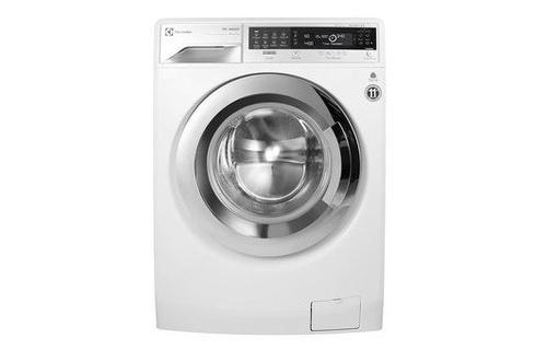 Máy giặt LG báo lỗi dL cần phải khắc phục ngay