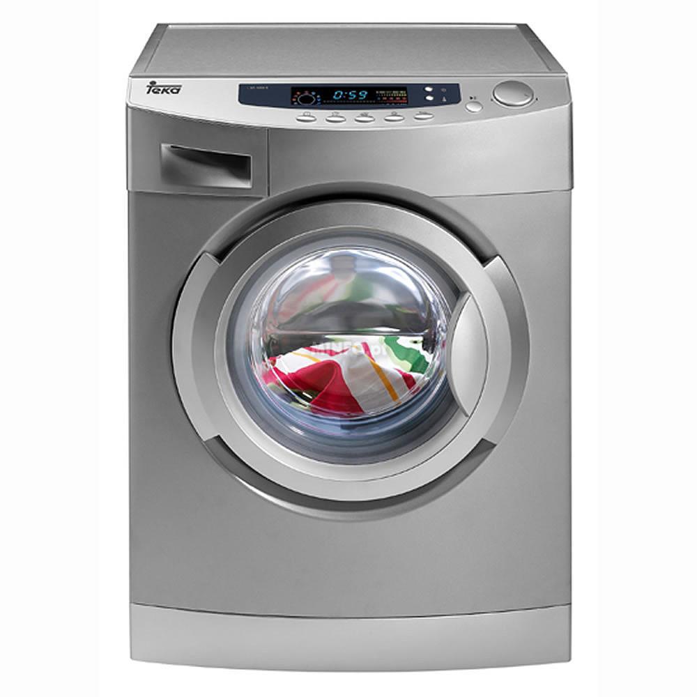 Máy giặt không vắt là lỗi cơ bản thường gặp của máy giặt Toshiba