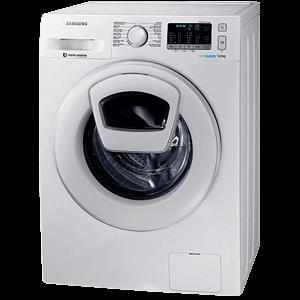 Nên khắc phục lỗi máy giặt yêu cầu cấp nước liên tục ngay để tránh tình trạng xấu đối với máy giặt của gia đình bạn