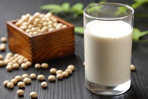Mầm đậu nành – Giải pháp giúp chị em lấy lại vóc dáng cân đối hiệu quả nhất