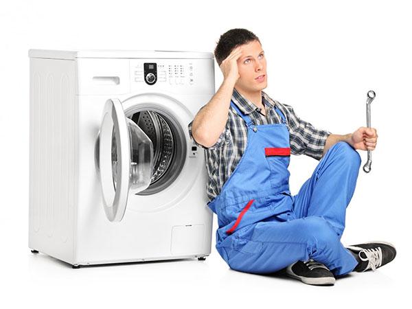 Sửa máy giặt Toshiba không vắt cực đơn giản