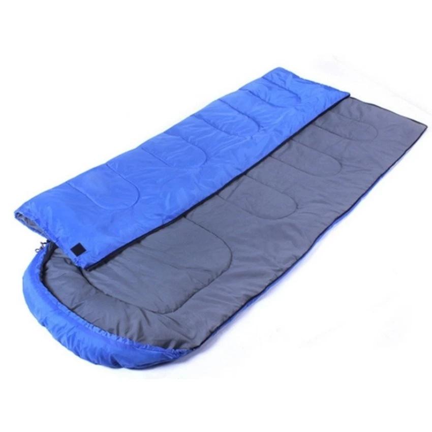 Cách chọn mua túi ngủ tốt nhất