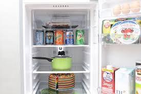 Những lưu ý bỏ túi để bạn mua tủ lạnh side by side dễ dàng hơn