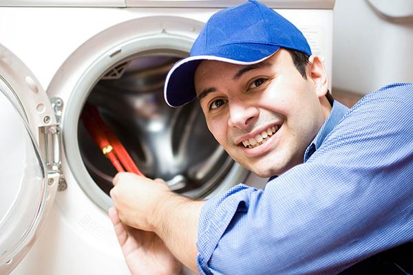 Top 3 địa chỉ sửa chữa máy giặt nội địa Nhật uy tín ở Hà Nội