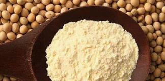 Tác dụng của việc uống bột mầm đậu nành và cách dùng mầm đậu nành như thế nào?