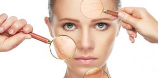 Tinh bột nghệ giúp tăng nội tiết tố nữ