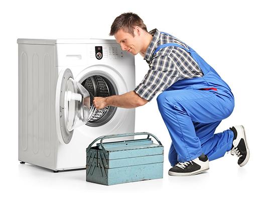 Sửa máy giặt khu vực quận Tây Hồ cần lưu ý điều gì?