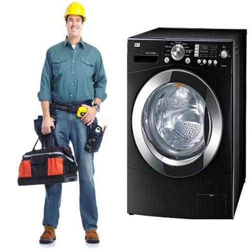 Làm sao để chọn được nơi sửa máy giặt tại nhà quận Tây Hồ chất lượng, chuyên nghiệp?