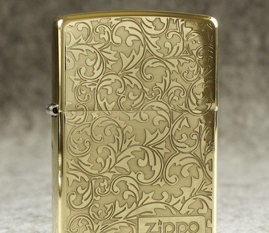 Tìm hiểu thông tin bật lửa Zippo bắt đầu sản xuất năm nào?