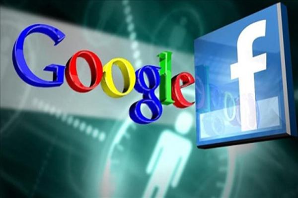 Dự Luật An ninh mạng ảnh hưởng đến Marketing Online – Như đã lường trước