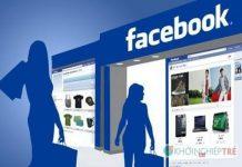 Ảnh hưởng từ Luật an ninh mạng với bán hàng facebook