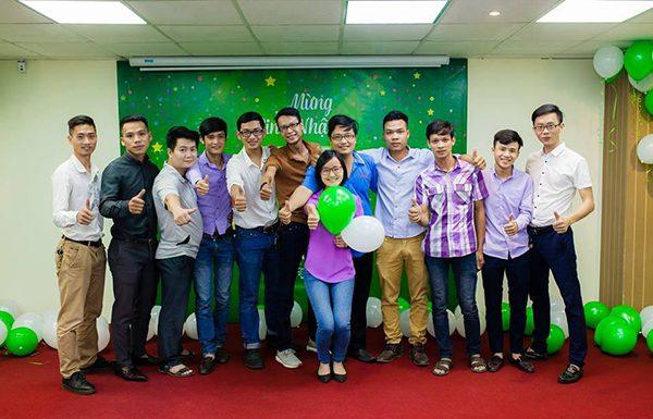 Thông tin mới lạ, chuẩn xác là sứ mệnh của Website: Nganhtonghop.com