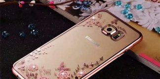 Chọn ốp điện thoại Samsung J7 chất lượng tốt
