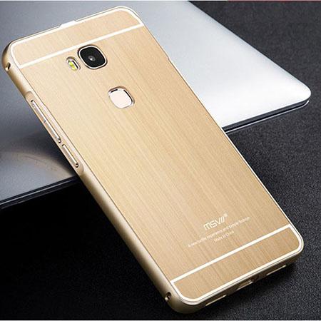 Tổng hợp mẫu ốp điện thoại Huawei đẹp