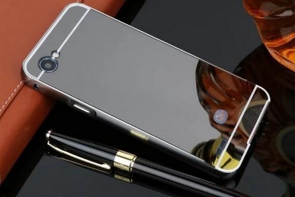 Mẫu ốp điện thoại Samsung J7 Pro hot nhất