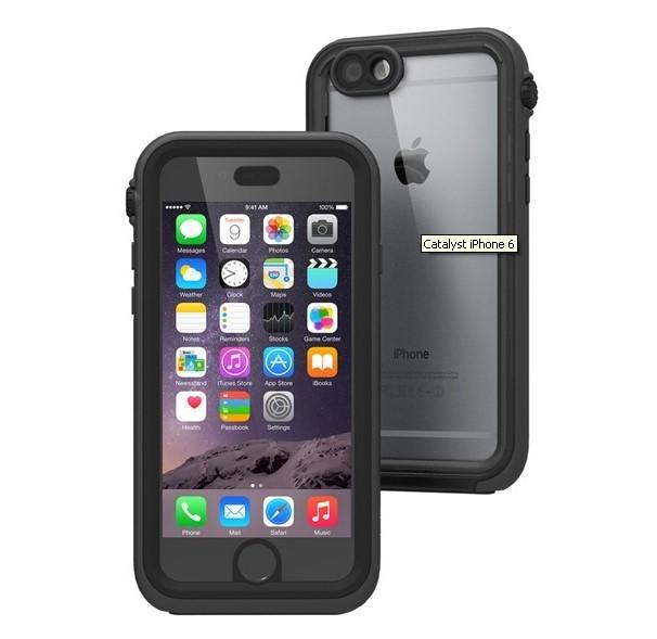 Ốp lưng chống nước Catalyst dành cho iPhone 6