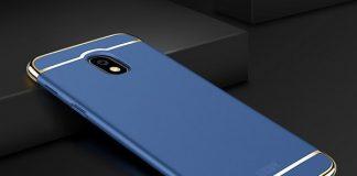 Ốp lưng điện thoại dành cho Samsung J7 Pro giá rẻ