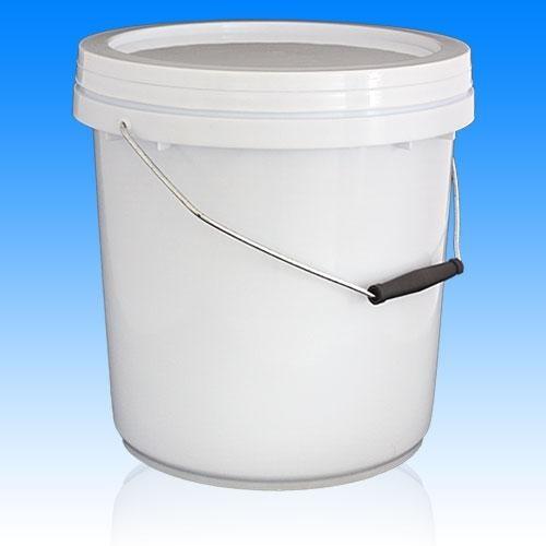 Bạn băn khoăn về việc 1 thùng sơn 20 lít sơn được bao nhiêu m2?