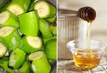 Giải đáp thắc mắc ăn chuối xanh có chữa được bệnh dạ dày không?