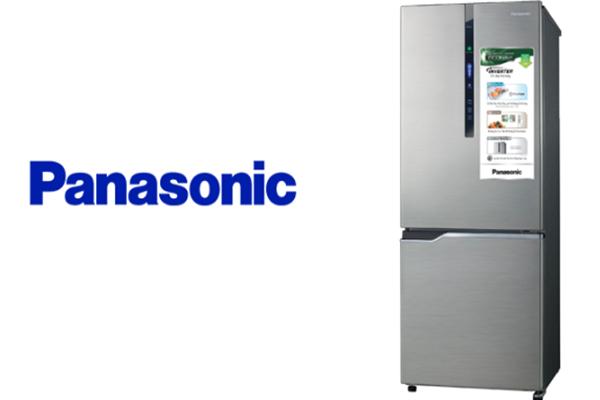 Top tủ lạnh có kích thước tủ lạnh 300 lít đáng sở hữu