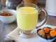 Chữa đau dạ dày bằng nghệ và mật ong đơn giản, hiệu quả