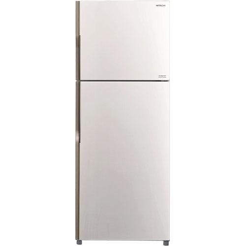 Có nên mua tủ lạnh Hitachi Inverter 200 lít không?