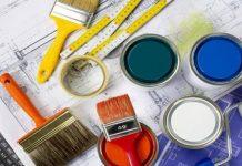 Khi nào dùng sơn PU và khi nào dùng sơn dầu?