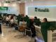 Tư vấn bảo hiểm Manulife