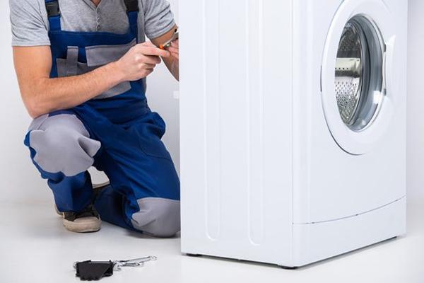 Địa chỉ sửa chữa máy giặt Samsung Hà Nội y tín