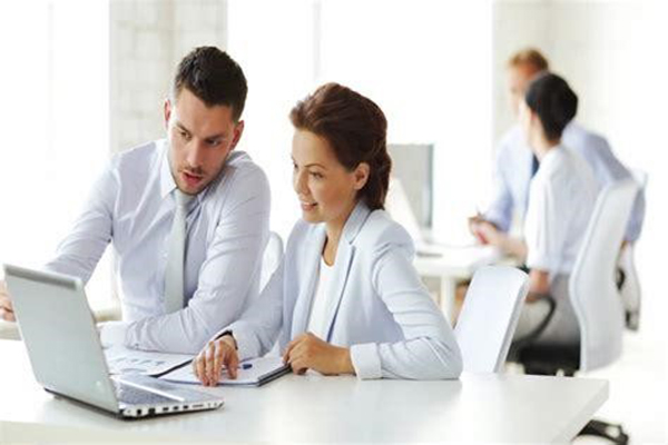 Nơi nào cung cấp dịch vụ thành lập công ty huyện Hóc Môn giá tốt?