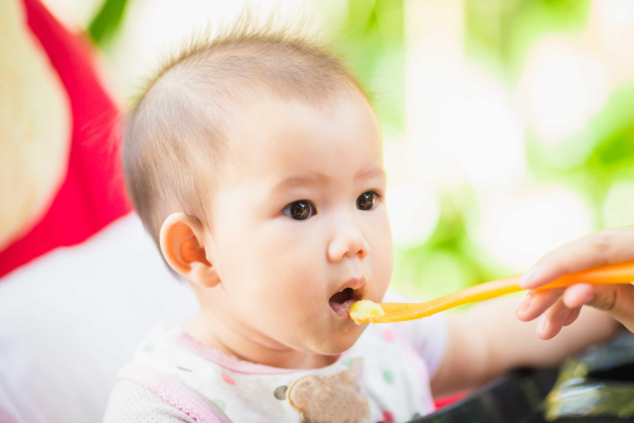 Hầu như tất cả các chất dinh dưỡng cần thiết cho não và các bộ phận khác của cơ thể đều được cung cấp bởi hệ tiêu hóa