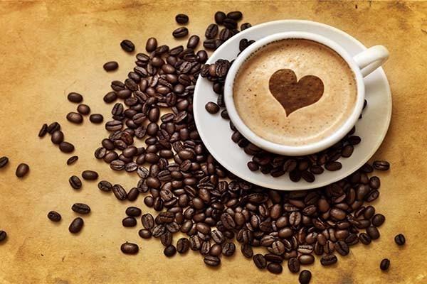 Đầu tư kinh doanh quán cafe như thế nào cho đúng