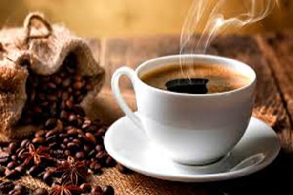 Bí quyết để khởi nghiệp quán café thành công