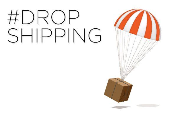 dropshipping-la-gi-kiem-tien-500-thang
