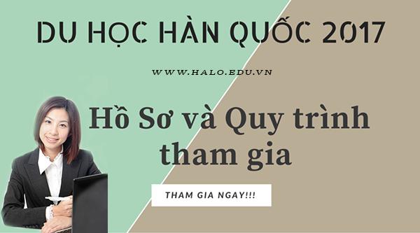 ho-so-du-hoc-han-quoc-2017